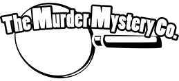 The Murder Mystery Company in Salt Lake City